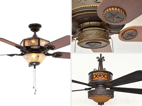 5 Best Ceiling Fans For High Ceilings You Can Buy Today