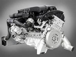 Turbooszcz U0119dno U015b U0107 - Nowy Silnik Bmw