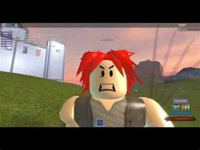 Worst Games On Roblox