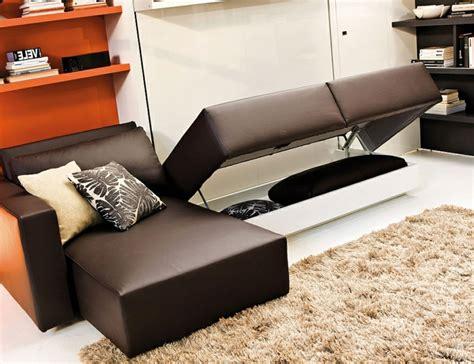 canapé lit pliant idées en photos pour comment choisir le meilleur lit pliant