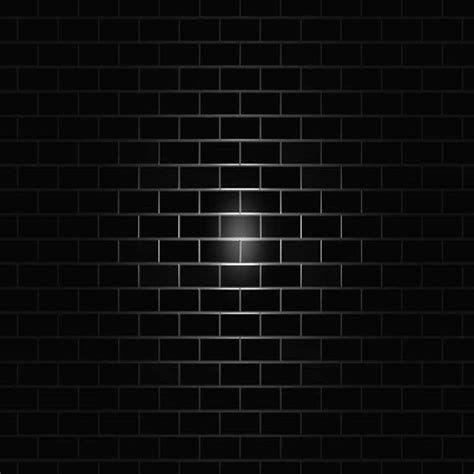 black wallpaper for android apk