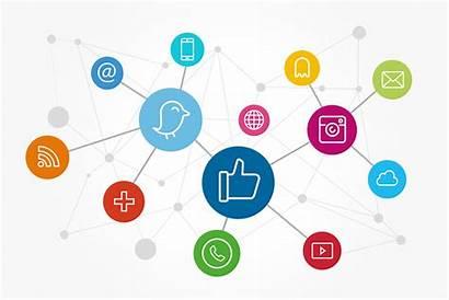 Social Marketing Platform Sie Baron Businesses Tipps