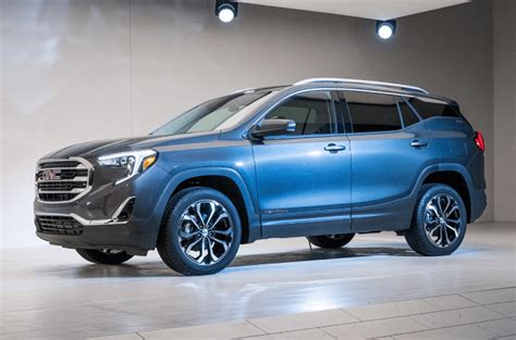 Best 2row Midsize Suvs For 2019  2019 And 2020 New Suv