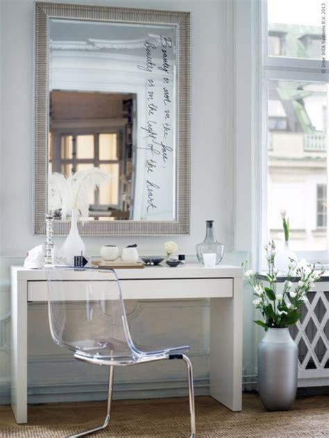 organisation bureau windows up vanity co
