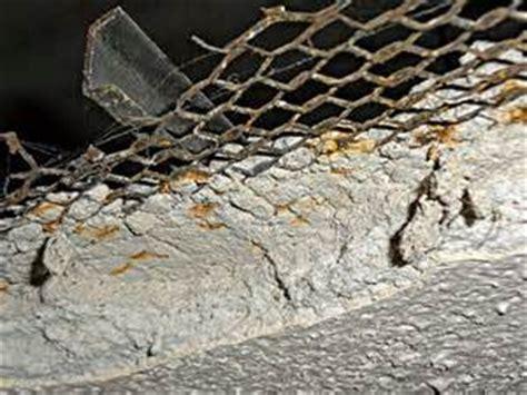 finog environmental pictures  asbestos
