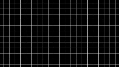 grid aesthetic wallpapers top  grid aesthetic