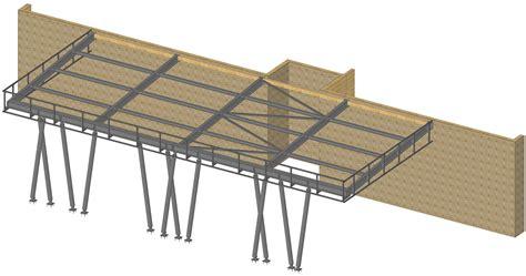 bureau etude bois b e c b ingénierie bois et bureau d études en bâtiment