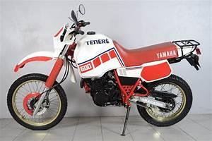 Yamaha Xt 600 Occasion : yamaha xt 600 z t n r de 1986 d 39 occasion motos anciennes de collection japonaise motos vendues ~ Medecine-chirurgie-esthetiques.com Avis de Voitures