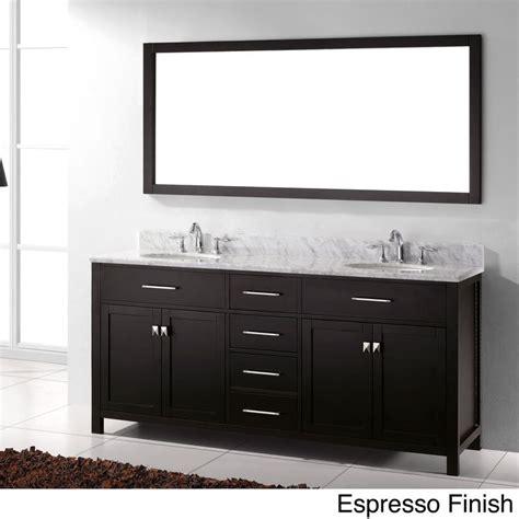 kitchen sinks porcelain 63 best lake house bathroom remodel images on 3043