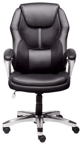 best buy recliners serta executive office chair black 43673 best buy