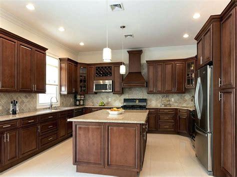 kitchen cabinets reviews forevermark kitchen cabinets review 3 design kitchen world