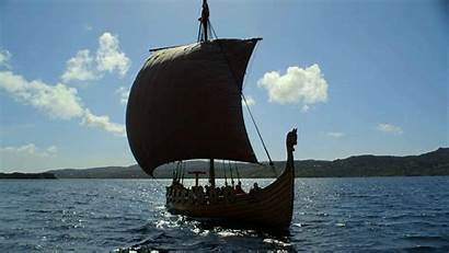 Viking Vikings Ships Ks2 Ship Bbc History
