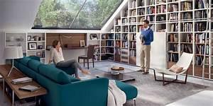 Hülsta Boxspringbett Suite Comfort : h lsta bei fenchel wohnfaszination gmbh ~ Yasmunasinghe.com Haus und Dekorationen