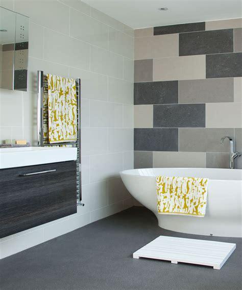 Bathroom Tile Ideas Kerala