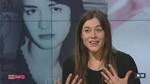 L'invitée culturelle: Stéphanie Argerich, fille de la ...