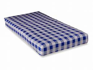 economy sleep coil spring mattress With coil spring mattress reviews