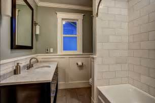 houzz small bathrooms ideas delorme designs small bathrooms use what you 39 ve got