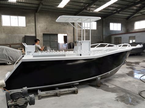 Aluminum Fishing Boats For Sale by Pin Aluminum Fishing Boats For Sale On