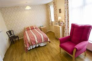 Dementia, And, Residential, Care, Home, In, Croydon, U2013, The, Manse