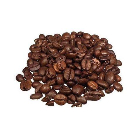 Date seed coffee is the perfect alternative to your regular cup of coffee. Roasted Coffee Seeds Manufacturer from Bengaluru