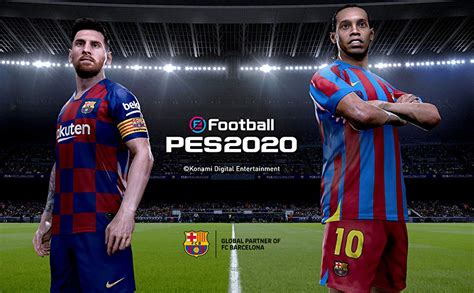 Hey what is up friends hope you are going and i am also well. PES-2020-download-free - Download Android, iOS, Mac and PC ...