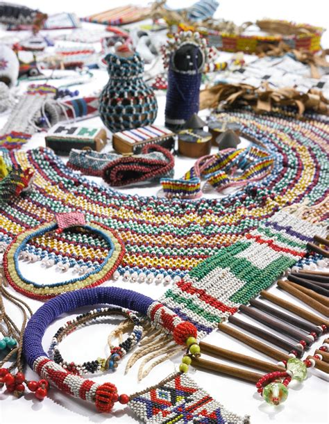 jewellerycombs sothebys nlotsxen