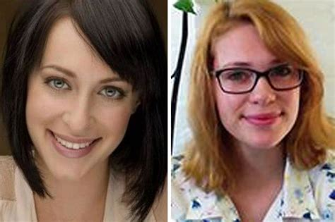 actress jessica falkholt update home and away star jessica falkholt and her sister in