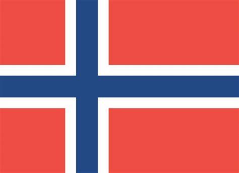 printable flags  europe