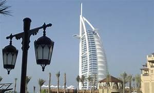 Dubai's Jumeirah in Elite Traveler's 'Top 101 Hotel Suites ...