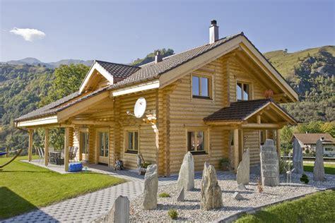 Haus Kaufen In Der Schweiz Für Ausländer by Blockhaus Jura Blockhaus Schweiz