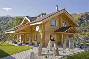 Blockhaus Kaufen Preise : blockhaus bauen schweiz nordic home ~ Yasmunasinghe.com Haus und Dekorationen