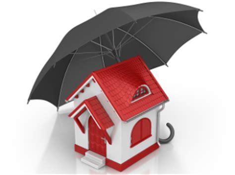 votre contrat d assurance habitation le modifier le r 233 silier le renouveler prot 233 gez vous ca