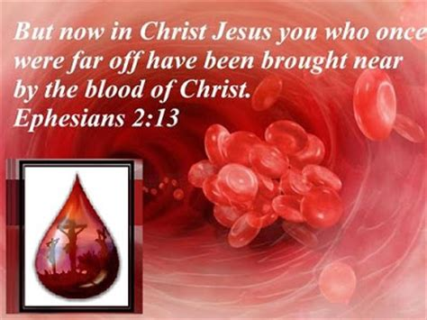 oh the blood of jesus shed for me apostolic titbits the lifeline of the precious blood of