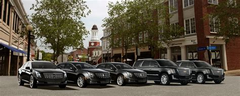 Limo Ride To Airport by Ride To Logan Airport Cheapest Car Service To Logan Airport
