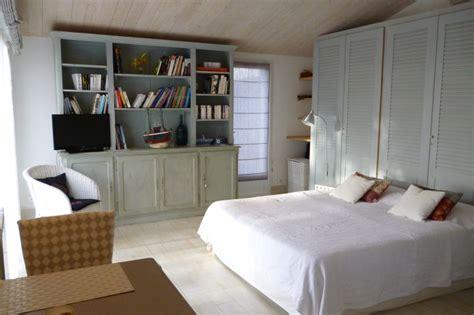 chambre chez l habitant ile de chambre d 39 hotes ile de ré chambre chez l 39 habitant