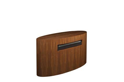 tv lift cabinets for flat screens custom tv lift atlantis oval tv lift cabinet tronix