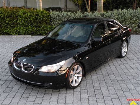 2008 Bmw 535i Ft Myers Fl For Sale In Fort Myers, Fl