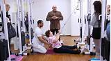 Бубновский лечение остеохондроза грыжи позвоночника