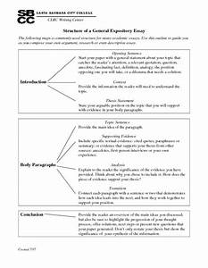 Essay Examples For High School Commentary Essay Introductions An Essay About Health also Short Essays In English Commentary In An Essay Essay Assignment Help Writing Commentary In  Sample Essay For High School Students