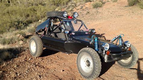 Funco Stadium Jumper 2 Set Dune Buggy Off Road For Sale
