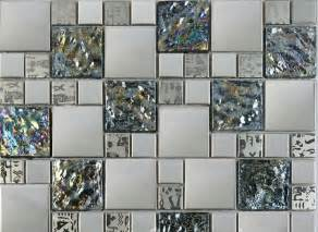 modern interior colors for home metal tiles modern curve adding contemporary flair to