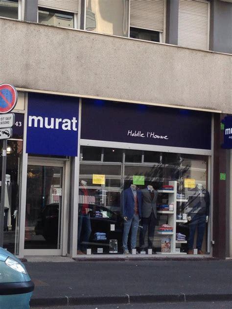 magasin canapé clermont ferrand vêtements murat fabrication de vêtements 7 rue du 11