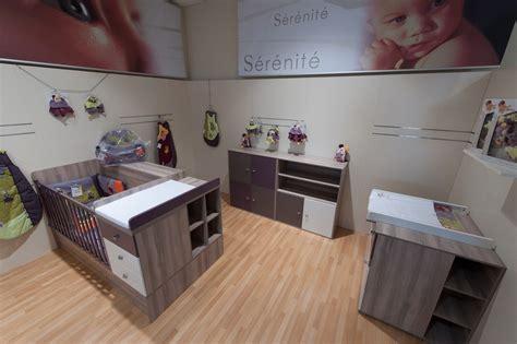 chambre bébé autour de bébé produits autour de bébé annemasseautour de bébé annemasse