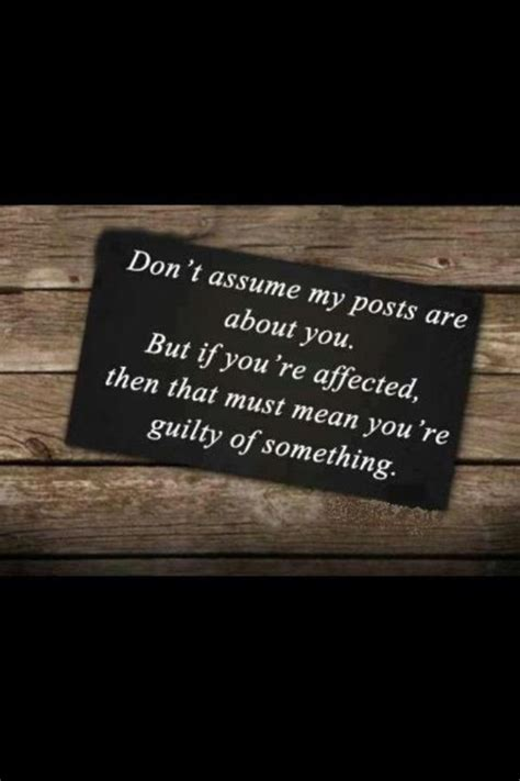 quotes  false assumptions quotesgram