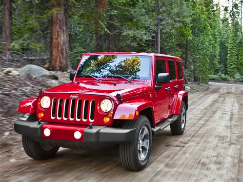 jeep car 2017 new 2017 jeep wrangler unlimited price photos reviews