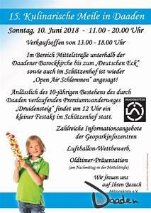 Verkaufsoffener Sonntag Umkreis 50 Km : verkaufsoffener sonntag aktionskreis daaden e v ~ Buech-reservation.com Haus und Dekorationen
