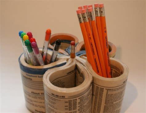 riciclare oggetti per arredare ricicliamo gli anni 80 alcune idee per riciclare vecchi