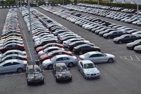 capital  auto finance names offleaseonly   dealer