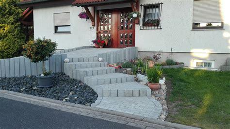 Hauseingang Gestalten Beispiele by Hauseingang Gestalten Beispiele Great Garten