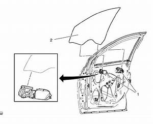 2014 Cruze Wiring Diagram : chevrolet cruze repair manual front side door window ~ A.2002-acura-tl-radio.info Haus und Dekorationen